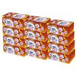 新谷酵素 加强版 6粒×30包×12盒分享装