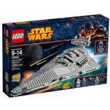LEGO 乐高 星战系列 75055 帝王级歼星舰
