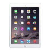 APPLE苹果 iPad-Mini-3-WiFi-16GB