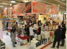 2020日本购物必买清单之日本美食篇【实体店】