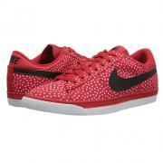 Nike耐克 Match Supreme Print女款运动鞋