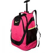 耐克Nike 拉杆包 笔记本背包