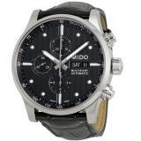 MIDO美度GENT系列M005.614.16.061.00腕表