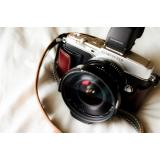 OLYMPUS 奥林巴斯 E-P5 微单套机(17mm/1.8 镜头、VF4 取景器)