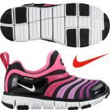 Nike 耐克 毛毛虫童鞋运动鞋