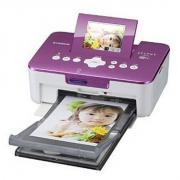 佳能 canon CP910打印机相照片专业家用手机便携式无线日版