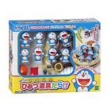 Doraemon 哆啦A梦 叮当猫秘密道具公仔摆件