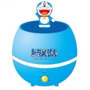哆啦A梦加湿器DR 40383