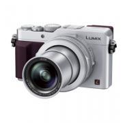 Panasonic 松下 DMC-LX100 便携式数码相机