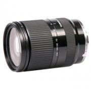 TAMRON 腾龙 B011 18-200mm F3.5-6.3 Di III VC 变焦镜头