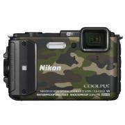 Nikon 尼康 AW130s 三防相机