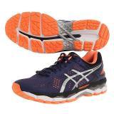 Asics 亚瑟士 GEL-KAYANO 22 男款 顶级支撑跑鞋