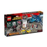 LEGO 樂高 超級英雄 76051