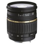 TAMRON 腾龙 SPAF17-50mm F/2.8 XR LD Di II 镜头