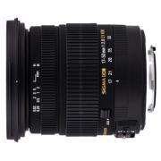 SIGMA 適馬 17-50mm F2.8 EX DC OS HSM 標準變焦鏡頭