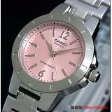 CASIO 卡西歐 LTP-1177A-4A1JF 女士時裝腕表