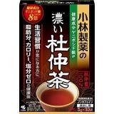 KOBAYASHI 小林制药 杜仲茶