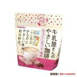 wakodo 和光堂 牛乳屋 牛奶咖啡