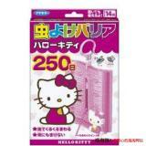 VAPE 未来 Hello Kitty 卡通驱蚊挂件