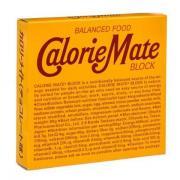 大冢制药 Calorie Mate 低卡营养棒 巧克力味 4支装*10盒