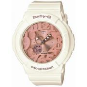 CASIO 卡西欧 Baby-G BGA1317B2JF 女款运动手表
