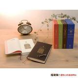 MIDORI 人生日记 3年连用 手账笔记本