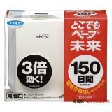 VAPE 未来 驱蚊器150日