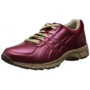 ASICS 亚瑟士 GEL-FUNWALKER410 女士徒步鞋