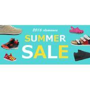 乐天国际:精选Nike 毛毛虫、NB大小童鞋店铺最高减5300日元