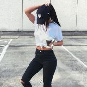 ASOS.com直邮精选:PUMA、New Era、Adidas等棒球帽低至3.8英镑