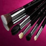 Feelunique折扣精选:Sigma专业化妆刷7折再减5英镑!