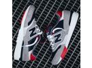 黑色星期五大促:597、574等经典运动鞋仅需3折起+并且免运费(Joes New Balance Outlet)