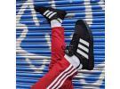 ASOS.com精选特惠:品牌男士鞋包服饰仅3折起+满额还可减最高100美元