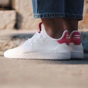 eBay折扣特惠:精选adidas服饰、运动鞋等享第2件半价!