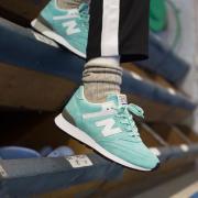 Joes New Balance Outlet折扣特惠:精选跑鞋、运动鞋仅需5折