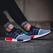 ASOS.com最新优惠:Adidas Originals男士跑鞋 、运动鞋仅需5折
