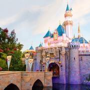 迪士尼Disney:箱包、服饰、家居、玩具等全场可享额外最高7.5折+清仓区也参与