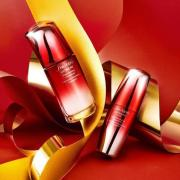 Lookfantastic精选特惠:资生堂Shiseido热门产品享8.5折!
