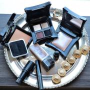 Beauty Expert最新优惠:英国专业彩妆Illamasqua产品仅需7.4折+满额还可获得正装唇膏!