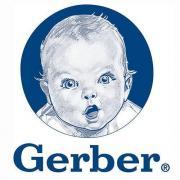 Vitacost最新折扣:嘉宝Gerber婴幼儿食品仅需5折!