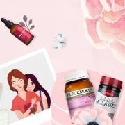 PharmacyOnline精选特惠:母婴用品、食品保健、美妆个护等银联购满即免10澳元