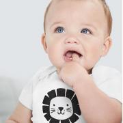 卡特Carter's精选特惠:精选婴儿装享3折+购满40美元即享额外8折