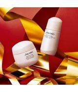 Unineed品牌特惠:资生堂SHISEIDO明星护肤仅需6折+还可享额外8.5折