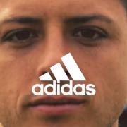 The Hut最新优惠:adidas运动系列仅需7折+还可享额外9折