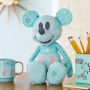 Disney迪士尼精选服饰、玩具、家居等低至4折