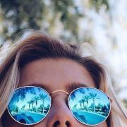 Unineed中文站优惠:品牌太阳镜仅3折起+还可享额外8.5折