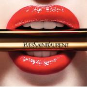 Cosme.com国际口红日:圣罗兰YSL化妆品专场享20倍积分相当于额外8折