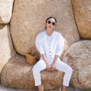 Neiman Marcus精选特惠:品牌牛仔裤仅2.5折起