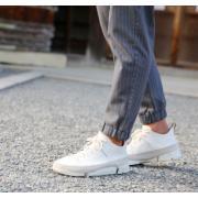 Allsole最新特惠:精选Clarks时尚休闲鞋享7折