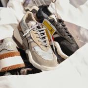 ASOS UK品牌特惠:Adidas、VANS、Nike等大牌运动鞋仅3折起